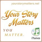Your-Story-Matters-Square-with-Border-150x150